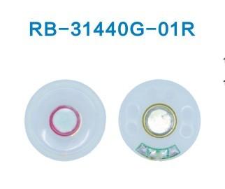 RB-3144G-01R