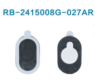RB-2415008G-027AR