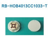 RB-HOB4013CC1033-T