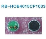 RB-HOB4015CP1033
