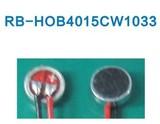 RB-HOB4015CW1033
