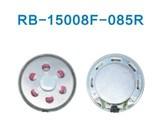 RB-15008F-085R