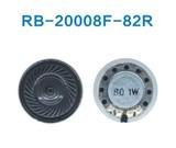 RB-2008F-82R