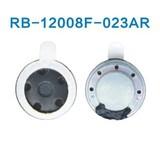 RB-12008F-023AR