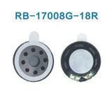 RB-17008G-18R