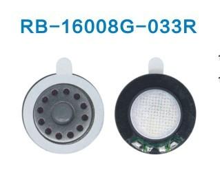 RB-16008G-033R