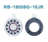RB-18008G-16JR