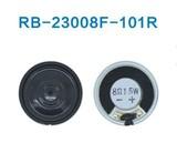 RB-23008F-101R