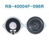 RB-40004F-096R