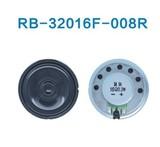 RB-32016F-008R