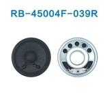 RB-45004F-039R