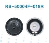 RB-50004F-018R