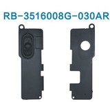 RB-351600BG-030AR