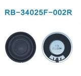 RB-34025F-002R