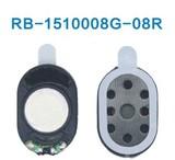 RB-1510008G-08R