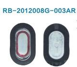 RB-2012008G-003AR