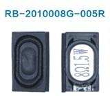 RB-2010008G-005R