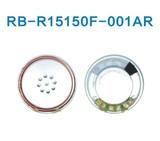 RB-R15150F-001AR