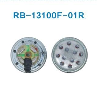 RB-13100F-01R