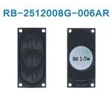 RB-2512008G-006AR