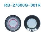 RB-27800G-001R