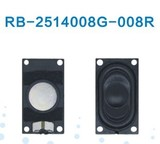 RB-2514008G-008R