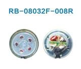 RB-08032F-008R