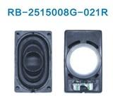 RB-2515008G-021R