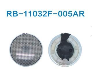 RB-11032F-005AR