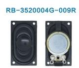 RB-3520004G-009R