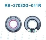 RB-27032G-041R