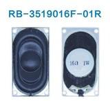 RB-3519016F-01R