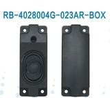 RB-4028004G-023AR-BOX
