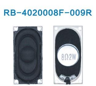 RB-4020008F-009R