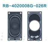 RB-4020008G-026R
