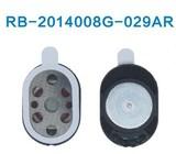 RB-2014008G-029AR