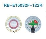RB-E15032F-122R