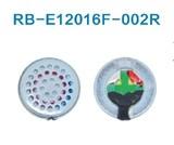 RB-E12016F-002R