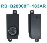 RB-B28008F-183AR