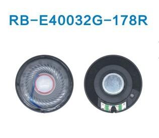 RB-E40032G-178R
