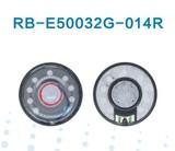 RB-E50032G-014R