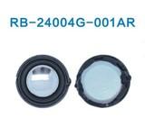 RB-24004G-001AR