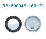 RB-50004F-16R-Z1
