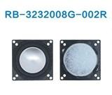 RB-3232008G-002R