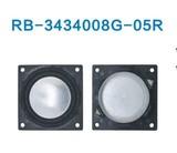 RB-3434008G-05R