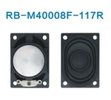 RB-M40008F-117R